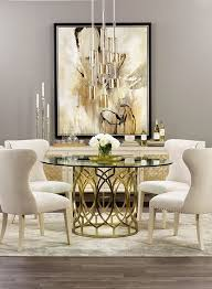 Modern Dining Room Sets For 8 Best 25 Modern Dining Room Sets Ideas On Pinterest Mid Century