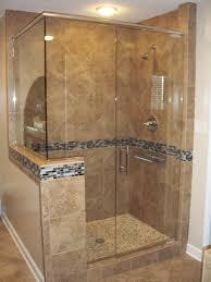 Bathrooms Showers Direct Custom Shower Custom Showers Direct