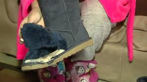 ugg boots sale at macy s uggs may saved s from utation after she was run