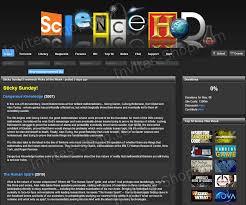 bitme org invite buy sciencehd me invite or account invites shop com