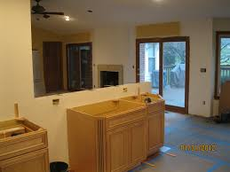 Kitchen Cabinet Base Molding West Chester Kitchen Cabinets Remodeling Designs Inc
