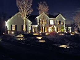 stanley outdoor light timer instructions landscaping light timers outdoor landscape lighting landscape