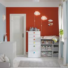 chambre b b color e best idee chambre enfant photos design trends 2017 shopmakers us