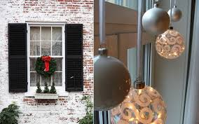 window decoration ideas and displays