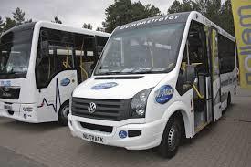 volkswagen minibus 2016 apse 2015 bus u0026 coach buyer
