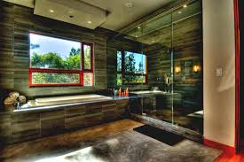 master bathroom ideas without tub master bath designs without a