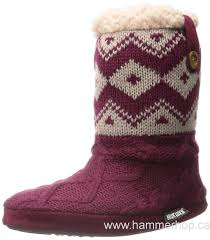 s knit boots canada muk luks sweater boots canada best sweater and jacket 2017