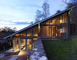 grand design grand designs house of the year pictures pics express co uk