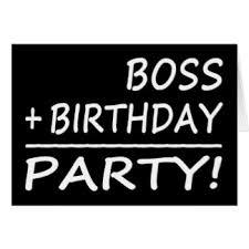 funny birthday birthday math cards u0026 invitations zazzle co uk