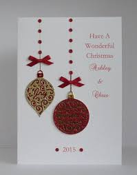 best 25 personalised christmas cards ideas on pinterest xmas