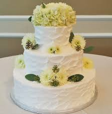 custom cake design wedding cake gaithersburg md weddingwire