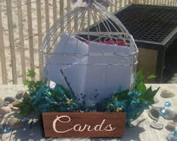 Wedding Gift Table Ideas Wedding Gift Table Etsy