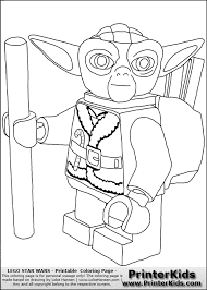 walking stick coloring pages