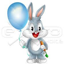 exoro shop bugs bunny chibi exoro shop