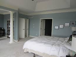 bedroom paint ideas behr interior design