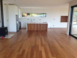 Paint Laminate Flooring Flooring Cozy Shaw Laminate Flooring For Exciting Interior Floor
