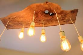Rustic Ceiling Light Fixture Wood Ceiling Light Fixtures Fin Soundlab Club