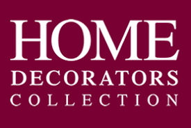 Coupon For Home Decorators Home Decorators Collection Coupons Goodshop