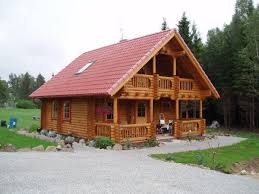 2 bedroom log cabin best 25 prefab log homes ideas on prefab cabin kits