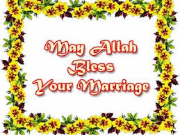marriage quotations quotations pictures quotes image may alloh bless your marriage