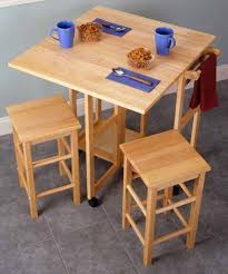 Kitchen Cabinet Islands by Kitchen Cabinets Island With Seating Made From Stools Underneath