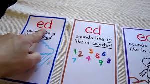 grade 1 reading 3 different