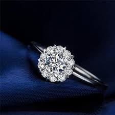 real engagement rings how to find cheap real engagement rings engagement rings
