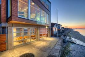 House Plans Washington State by Home Plans Washington State Home Design Inspiration