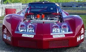 76 corvette parts greenwood corvette parts cars gallery
