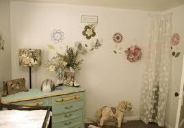 sofa shabby chiccottagefrenchromantic decorating beautiful