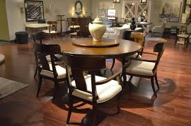 thomasville furniture dining room lisa mende design thomasville furniture at high point market