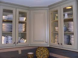 wood cabinet door pulls excellent image ideas kitchen doors faces