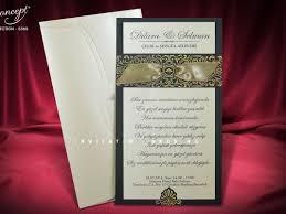 shop at invitationsng nigeria u0027s no 1 invitations u0026 printshop
