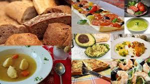 entre cuisine cuisine cool spcialit locale cuisine franaise sultana