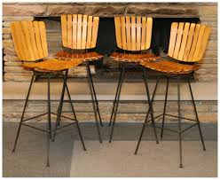 alan mascord house plans house plans bar stools mid century home designs home plans with