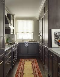 Interior Solutions Kitchens by Common Mistakes Folks Make With Their Small Kitchen Laurel Home