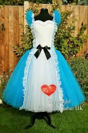 25 alice wonderland costume ideas mad