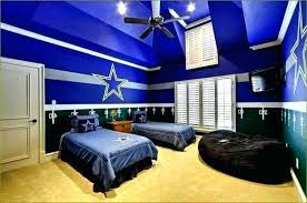 cowboy bedroom dallas cowboy bedroom ideas wonderful cowboys baby wall decor