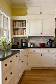 Modernize Kitchen Cabinets Update Your Kitchen Thinking Hinges Evolution Of Style