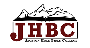 Bible College Acceptance Letter jackson bible college answers in genesis