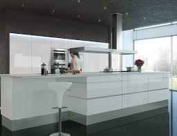 kitchen cabinet door panels china acrylic crystal kitchen cabinet acrylic door panel for