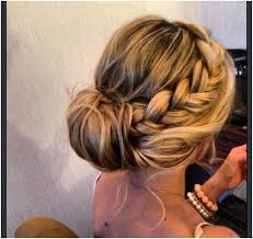 formal hairstyles long prom updo hairstyle for long hair tutorial fascinating fancy