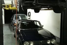 bmw repair shops in oxnard ca independent bmw service in oxnard