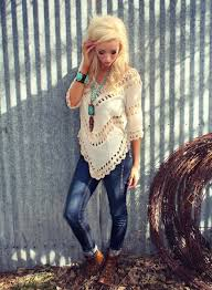 cowgirl glam clothes shoes boots pinterest clothes
