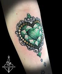 diamond tattoo neo traditional gem tattoo hashtag images on tumblr gramunion tumblr explorer