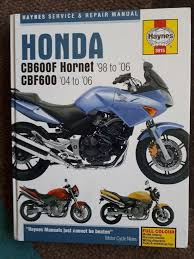 honda cbf 600 sa 5 black plus accessories inc satnav in