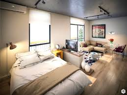 inspirations cheap studios in chicago cheap apartments in