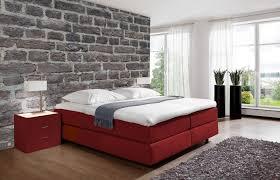 Gute Schlafzimmer Farben Schlafzimmer Farben Rot übersicht Traum Schlafzimmer