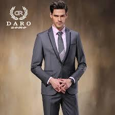 light gray suits for sale men gray suits pants suits slim dr suit suit and custom fit tuxedo