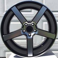 jeep compass wheels aftermarket products car truck wheels tires parts for jeep